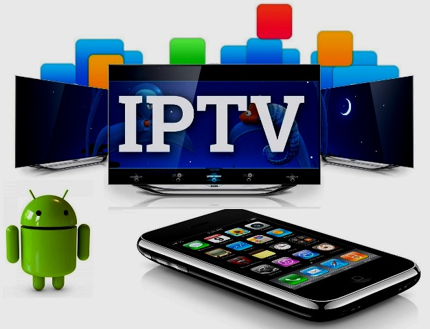 Quality IPTV Subscription