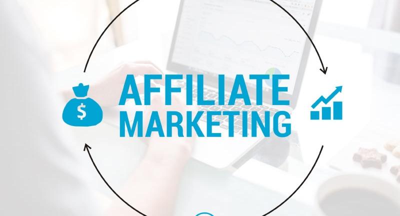 Online Affiliate Program