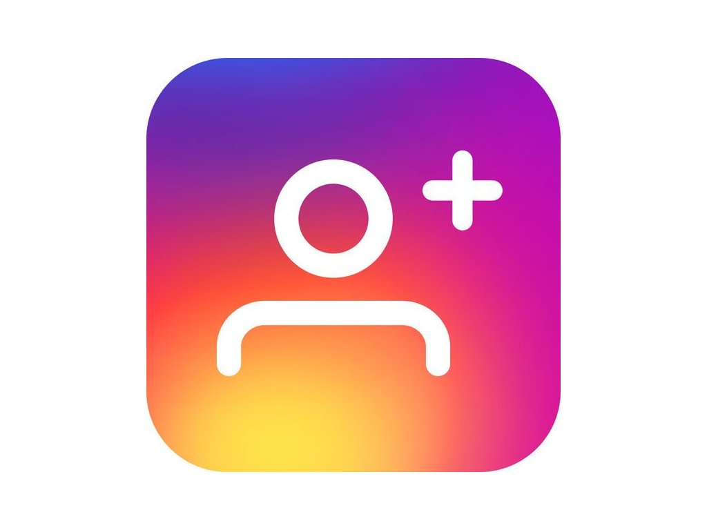 instagram followers booster